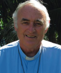 donoghue-bishop