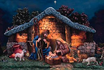 briefs-nativity