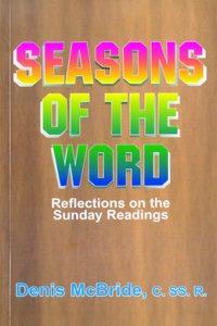 seasons_of_the_word_1