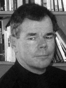 Michael Unverrich