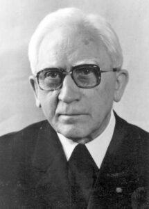 Franz Wieschemeyer
