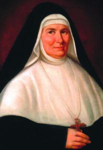 Jeanne-Marie Chavoin
